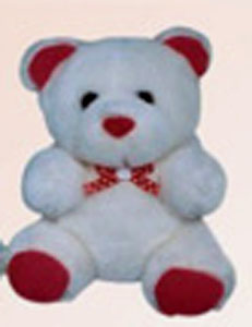 6 inch Small Teddy