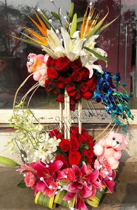 4ft Bouquet